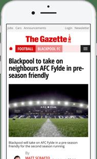 Blackpool_Gazette_iPhone_2x